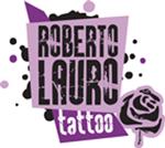 Roberto Lauro